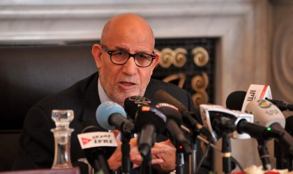 Derbal : «Difficile de mettre fin aux pratiques frauduleuses»