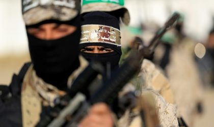 Un cadre du Hamas assassiné près de son domicile à Gaza