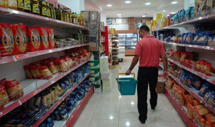 Le taux d'inflation moyen annuel à 7% à février 2017