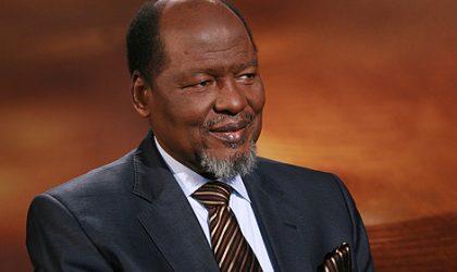 Chissano dénonce les abus du Makhzen dans les territoires occupés