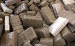 Déchargement de la drogue marocaine dans le sud de l'Espagne
