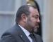 Mohammed VI paye une société d'intox en France pour salir l'image de l'Algérie