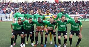 MOB : match de la dernière chance à Tadjenanet, le président y croit