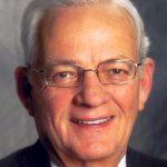 Henry O'Neill : «Les ficelles ont été tirées par l'ancien Secrétaire d'Etat américain.» D. R.