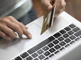 Sonelgaz avait déjà lancé le service de consultation des factures via Internet. D. R.