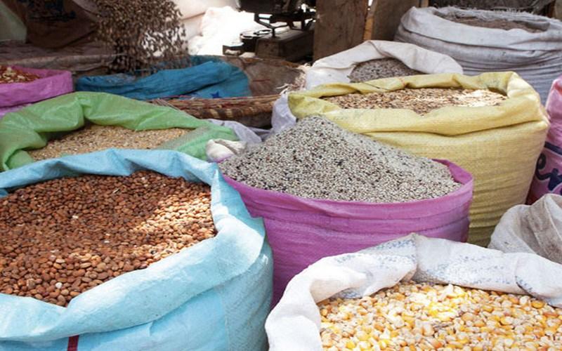 L'indice FAO affichait une moyenne de 175,5% en février. D. R.