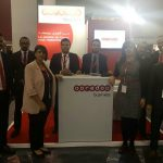 Photo Ooredoo au Salon NAITEC.jpg