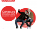 Ooredoo lance le concours «#Ooredoo_Selfie» sur sa page Facebook