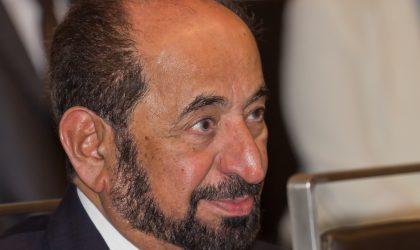 Un responsable émirati insulte la révolution algérienne sur instigation du Makhzen