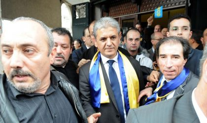 Crise au RCD : rien ne va plus à Tizi Ouzou