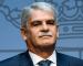 Maroc-UE : l'Espagne se soumet à la décision de la CJUE