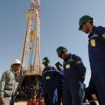 Le domaine minier dans le Nord algérien reste sous-exploré à hauteur de 80%. New Press