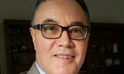 Aide aux réfugiés sahraouis : Belani dénonce une campagne de désinformation marocaine