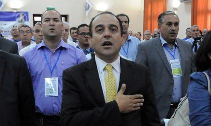 Béjaïa : les listes électorales des principaux partis dévoilées