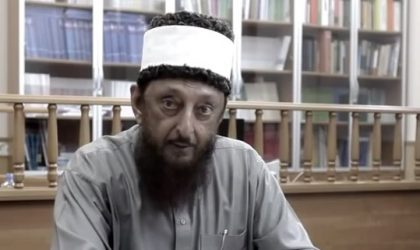 Cheikh Imran Hosein à Algeriepatriotique : «Les trois causes de notre échec» (VI)