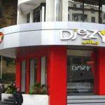 Le groupe Djezzy met le paquet pour protéger ses abonnés. D. R.