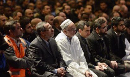 Après l'attentat de Québec : nouvelles menaces contre les musulmans au Canada