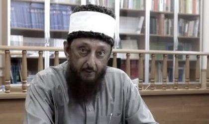 Cheikh Imran Hosein à Algeriepatriotique : «Les musulmans doivent cesser d'utiliser le dollar» (I)