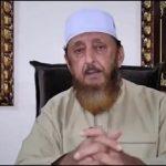 Imran Hosein : «La malhama signifiera la guerre entre les deux superpuissances nucléaires». D. R.