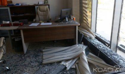 Libye : combats à Tripoli, une chaîne de télévision attaquée