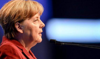 Allemagne : un projet visant les migrants maghrébins rejeté