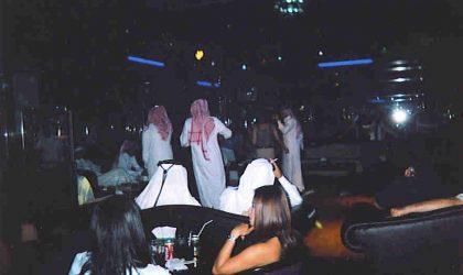 Après la drogue, la débauche : le Bahreïn expulse 500 prostituées marocaines