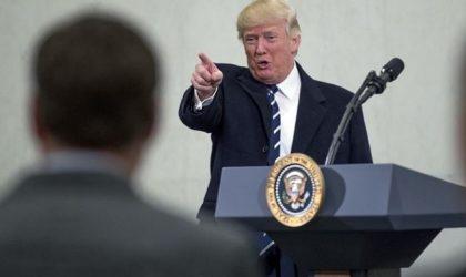 Pourquoi Donald Trump et François Fillon s'acharnent contre les médias