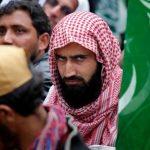 Le wahhabisme : une doctrine étrangère à l'islam au service du sionisme. D. R.