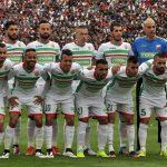 Le MCA jouera la Coupe de la CAF. New Press