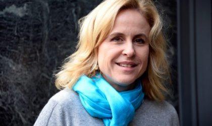 Anne Lebreton : «Le sujet de la guerre d'Algérie est un des blocages de la France»