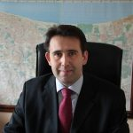 Alexey Shatilov : «L'Algérie doit changer sa législation.» Photo : AP