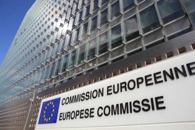 Qu'attend la Commission européenne pour se conformer au jugement de la Cour européenne ? D. R.