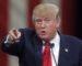 Trump cherche-t-il à provoquer un conflit mondial en bombardant la Syrie ?