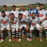 L'ESS est en demi-finale de la Coupe d'Algérie et est leader de la Ligue 1 Mobilis. D. R.
