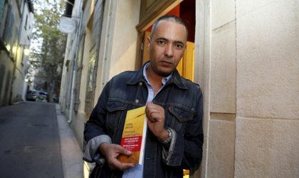 Contribution de Youcef Benzatat – Meursault et le secret de la disparition d'Albert…