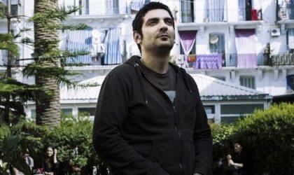«En attendant les hirondelles» de Karim Moussaoui sélectionné au Festival de Cannes