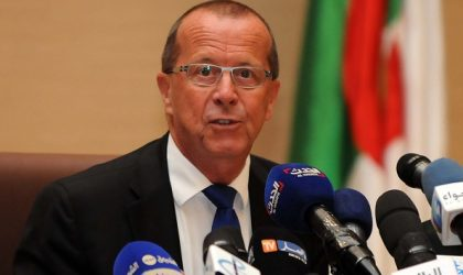 Martin Kobler : «L'accord interlibyen doit être amendé»