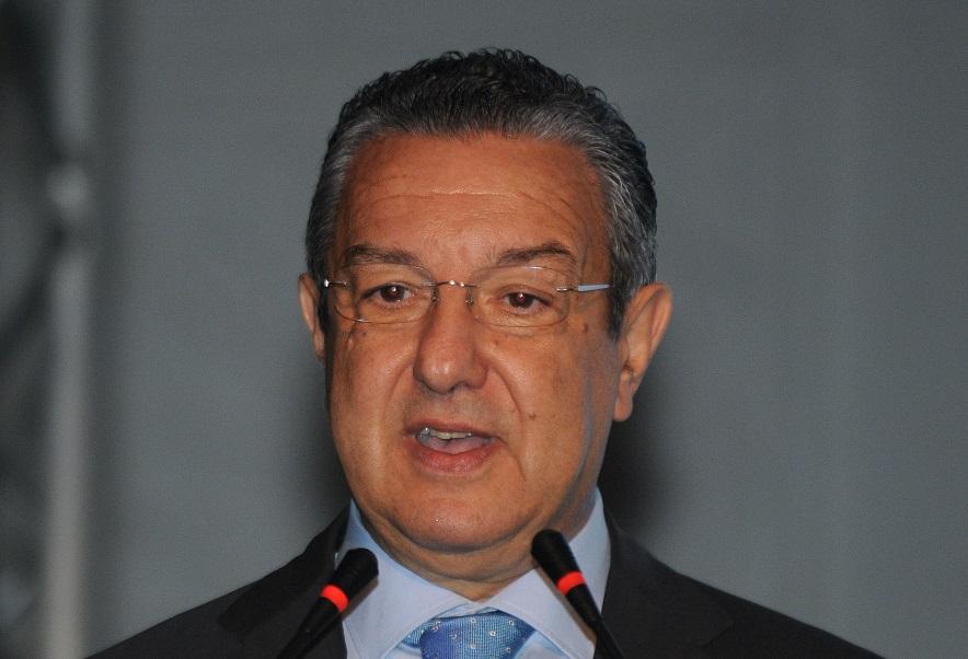 Mohamed Loukal. New Press
