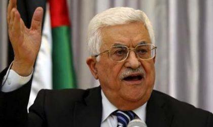 Palestine-Grande-Bretagne : la nouvelle bataille de Balfour