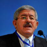 Non candidat, Ouyahia compte sillonner le pays durant la campagne électorale. New Press