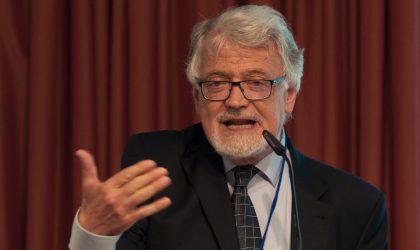 Un ancien ambassadeur français dénonce la loi de la jungle imposée par les Etats-Unis