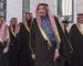 Des activistes saoudiens promettent un dimanche noir au roi Salmane