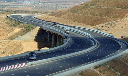 Transports : examen du financement de quatre projets