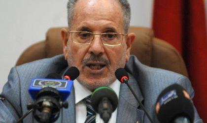 Une conférence nationale sur la secte d'Al-Ahmadiya prochainement à Alger