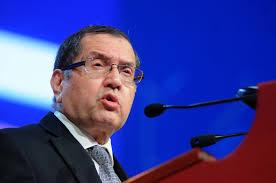 Algérie-UE : deuxième rencontre sur la coopération énergétique
