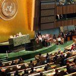 Le Conseil des droits de l'Homme de l'ONU doit interpeller le Maroc sur ses obligations. D. R.