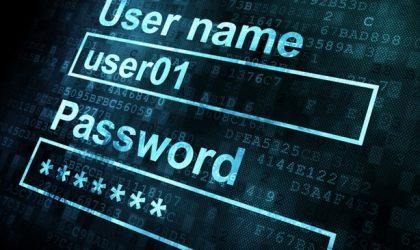 Des experts à Algeriepatriotique : «L'APS est hébergée au Kansas, le hacker est algérien»