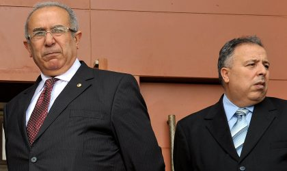 Allégations mensongères marocaines contre l'Algérie : l'ambassadeur du Maroc convoqué