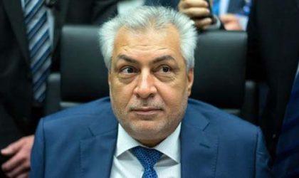 Accord sur le pétrole : l'Irak rassure l'Opep