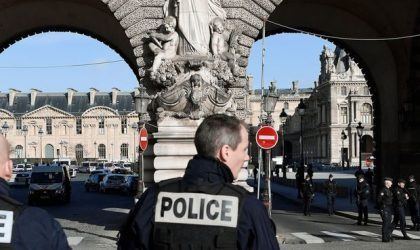 Le père du tueur des Champs-Elysées sera jugé pour menace de mort